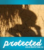 Pengabaian Anak: Pencegahan danTanggapan