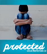Pelecehan Emosional Terhadap Anak: Pencegahan dan Respon