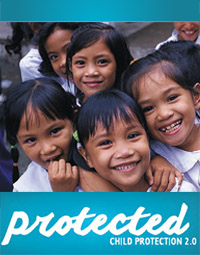 Overview of Child Protection: Prevention and Response (2021)