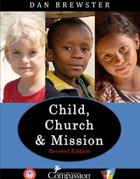 Child, Church and Mission