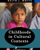 Childhoods in Cultural Context