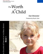 The Worth of a Child