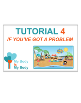 If You've Got A Problem Song 4 Video Tutorial