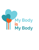 My Body is My Body