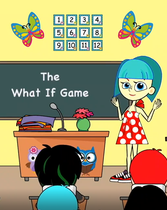"The ""What If"" Game - Song 3"