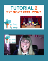 If It Don't Feel Right Song 2 Video Tutorial