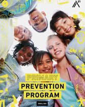 A21 Human Trafficking Primary Prevention Program