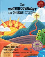 The Prayer Covenant Resources