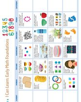 Supplemental Curriculum (3-5 Year Old): Unit 8