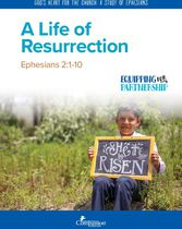 A Life of Resurrection